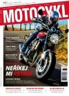 Motocykl 1-2/2018