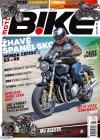 Motorbike 5/2017