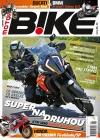 Motorbike 8/2017
