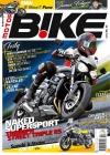 Motorbike 10/2017