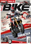 Motorbike 11/2017