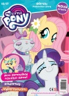My Little Pony 10/2017