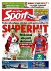 Nedělní Sport 9/2017