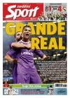 Nedělní Sport 22/2017