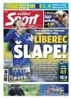Nedělní Sport 44/2017