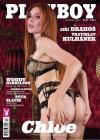 Playboy 12/2017