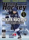 Pro Hockey 2/2017