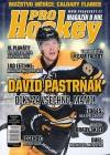 Pro Hockey 5/2017