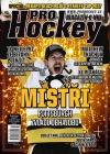 Pro Hockey 7-8/2017