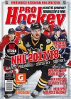Pro Hockey 9-10/2017