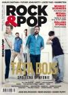 Rock&Pop 7/2017