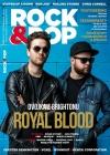 Rock&Pop 9/2017