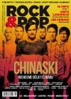 Rock&Pop 11/2017