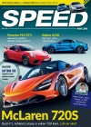 Speed 5/2017