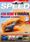 Speed 12/2017