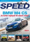Speed 1/2018