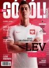 Sport GÓÓÓL 2/2017