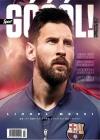 Sport GÓÓÓL 7/2017
