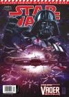Star Wars Magazín 3/2017
