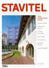 Stavitel 1/2017