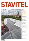 Stavitel 2/2017
