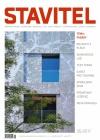 Stavitel 5/2017