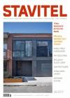 Stavitel 8/2017