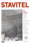 Stavitel 9/2017