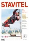 Stavitel 10/2017