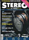 Stereo & Video  5/2017