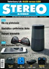 Stereo & Video  7/2017