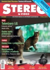 Stereo & Video  8/2017