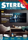 Stereo & Video  10/2017
