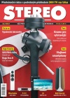 Stereo & Video  12/2017