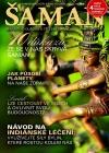 Šaman Magazín