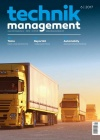 Technik management 5/2017