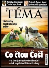 TÉMA 20/2017