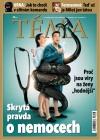 TÉMA 46/2017