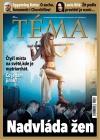 TÉMA 47/2017