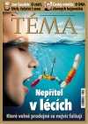 TÉMA 48/2017