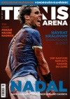 Tennis Arena 5-6/2017