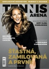 Tennis Arena 7-8/2017