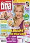 Tina 50/2017