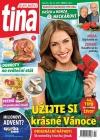 Tina 51/2017