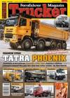 Trucker 5/2017