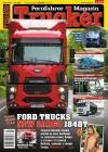 Trucker 7/2017