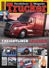 Trucker 12/2017