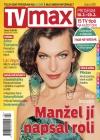TV Max 4/2017