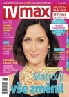 TV Max 6/2017