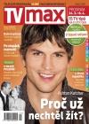 TV Max 7/2017